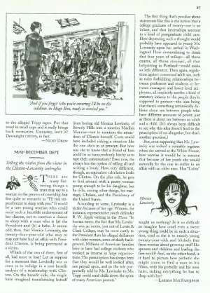 February 2, 1998 P. 29