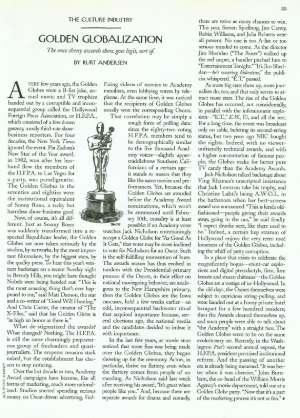 February 2, 1998 P. 33
