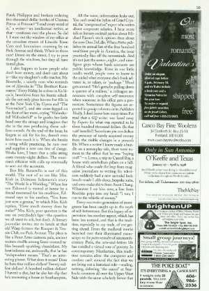 February 2, 1998 P. 34