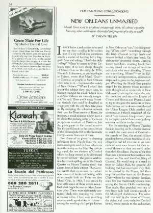 February 2, 1998 P. 38