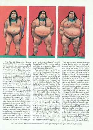 February 2, 1998 P. 44