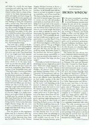 February 2, 1998 P. 54