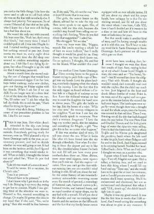 February 2, 1998 P. 66
