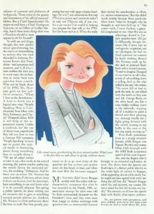 February 2, 1998 P. 72