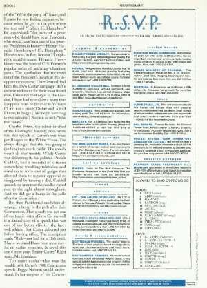 February 2, 1998 P. 75