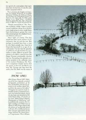 February 2, 1998 P. 76