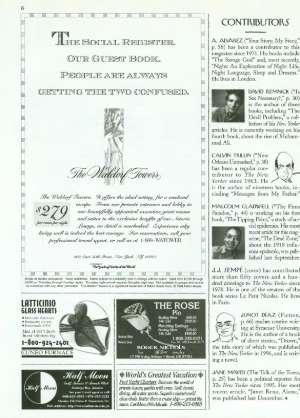 February 2, 1998 P. 6