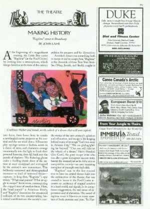 February 2, 1998 P. 78