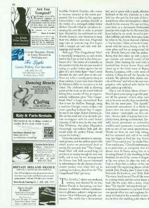 February 2, 1998 P. 82