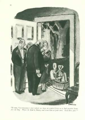 July 2, 1938 P. 13