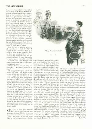 July 2, 1938 P. 16