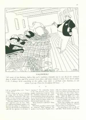 July 2, 1938 P. 20