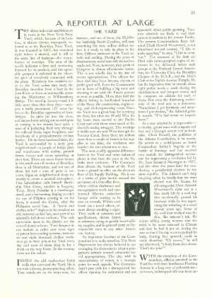 July 2, 1938 P. 23