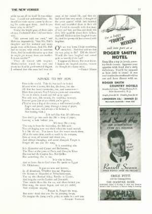 July 2, 1938 P. 33