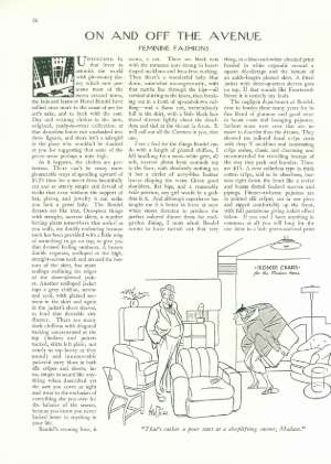 July 2, 1938 P. 37