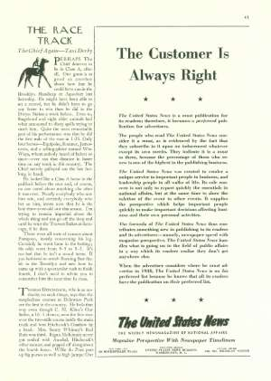 July 2, 1938 P. 41