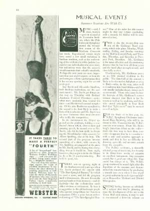 July 2, 1938 P. 44