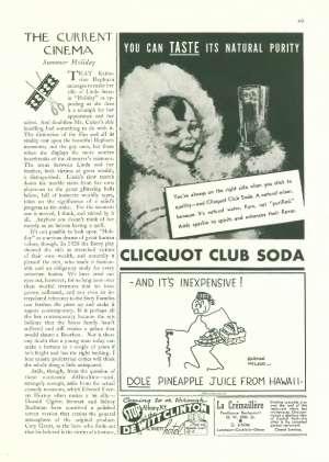 July 2, 1938 P. 49
