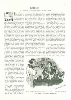 July 2, 1938 P. 51