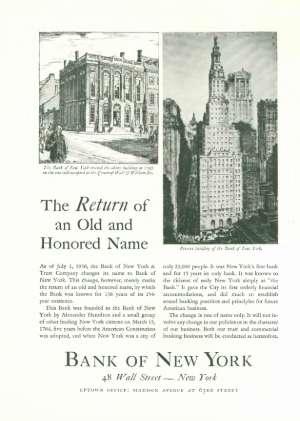 July 2, 1938 P. 7