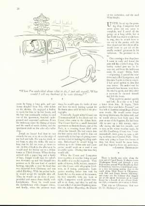 October 11, 1941 P. 27