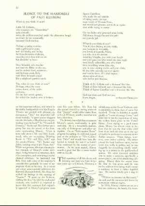 October 11, 1941 P. 30