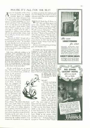 October 11, 1941 P. 55