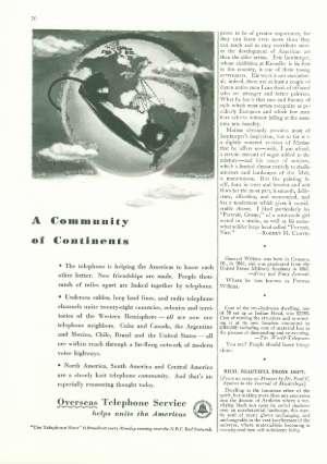 October 11, 1941 P. 71