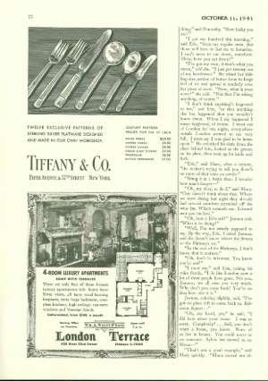 October 11, 1941 P. 73