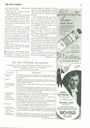 October 11, 1941 P. 85