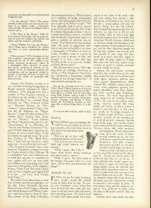 June 18, 1955 P. 19