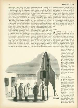 June 18, 1955 P. 20