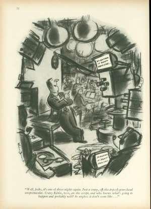June 18, 1955 P. 23