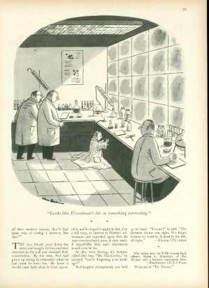 June 18, 1955 P. 28