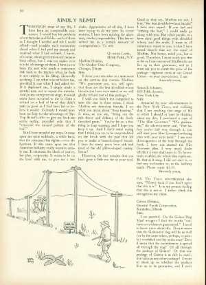 June 18, 1955 P. 30