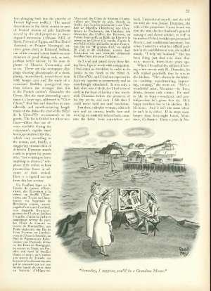 June 18, 1955 P. 32