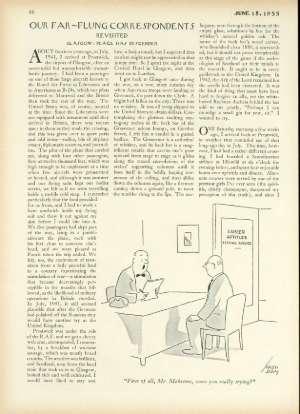June 18, 1955 P. 66