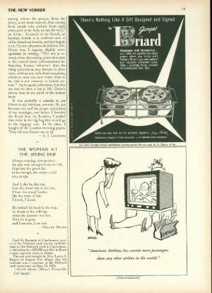 June 18, 1955 P. 79