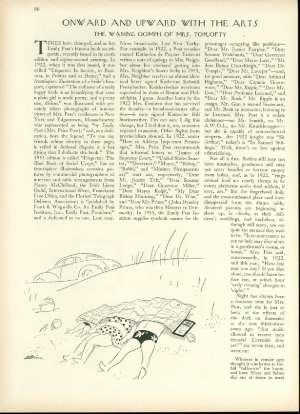 June 18, 1955 P. 80