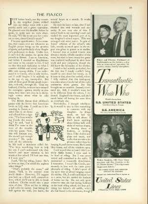 June 18, 1955 P. 89