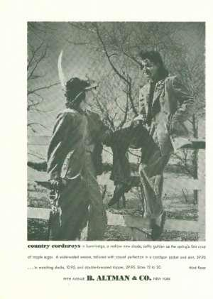April 6, 1940 P. 13