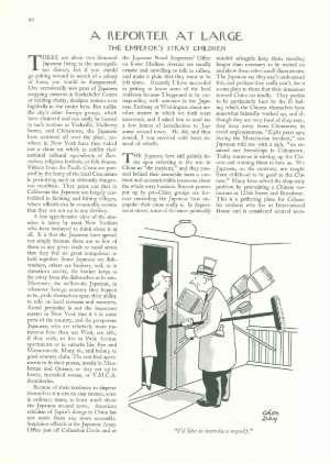 April 6, 1940 P. 40