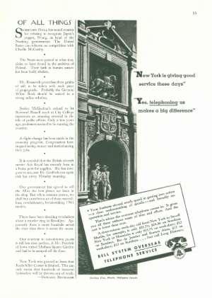 April 6, 1940 P. 55