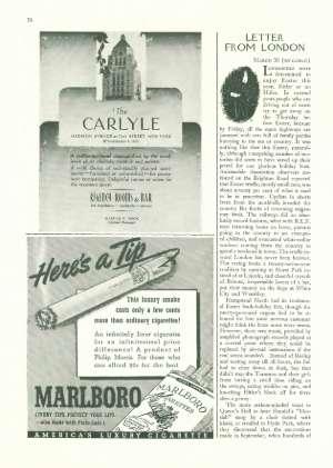 April 6, 1940 P. 56