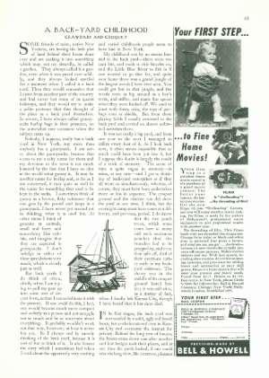 April 6, 1940 P. 61