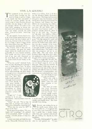 April 6, 1940 P. 79