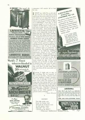 April 6, 1940 P. 87
