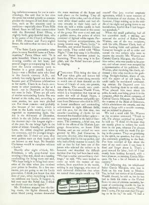 December 29, 1980 P. 28