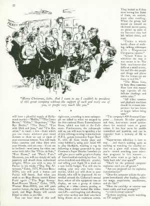 December 29, 1980 P. 33