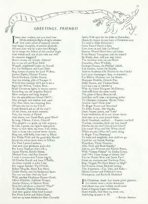 December 29, 1980 P. 35